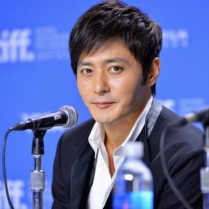 Jang Dong-gun Net Worth