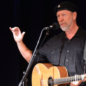 Richard Thompson Net Worth