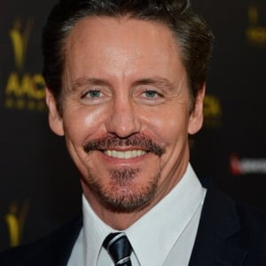 Charles Mesure Net Worth