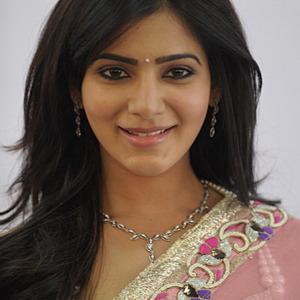 Samantha Ruth Prabhu Net Worth