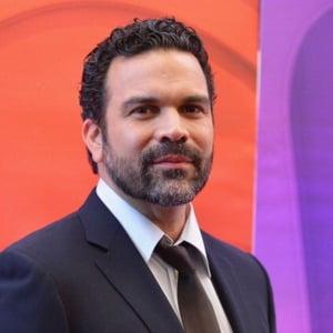 Ricardo Antonio Chavira Net Worth