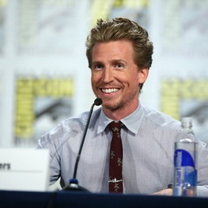 Josh Meyers Net Worth
