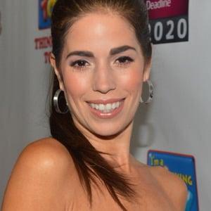 Ana Ortiz Net Worth
