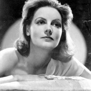 Greta Garbo Net Worth