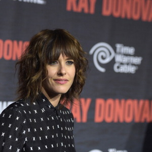 Katherine Moennig Net Worth