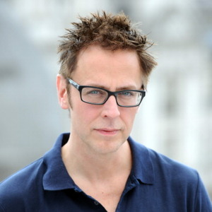 James Gunn Net Worth