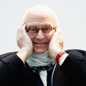 Manolo Blahnik Net Worth