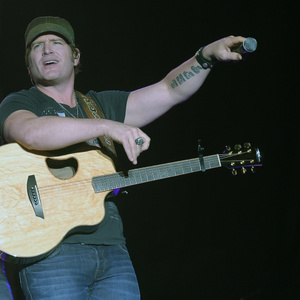 Jerrod Niemann Net Worth