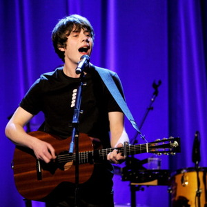 Jake Bugg Net Worth