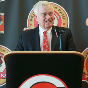 Bob Castellini Net Worth