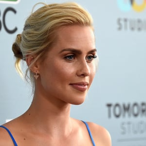 Claire Holt Net Worth