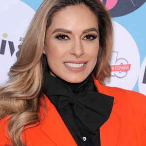 Galilea Montijo Net Worth