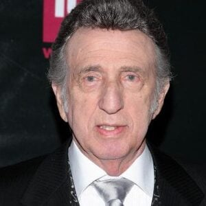 D. J. Fontana Net Worth