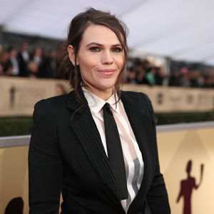 Clea DuVall Net Worth