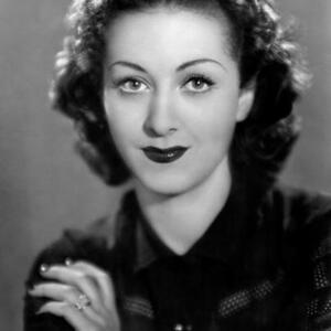 Danielle Darrieux Net Worth