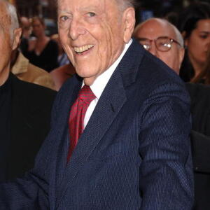 Herman Wouk Net Worth