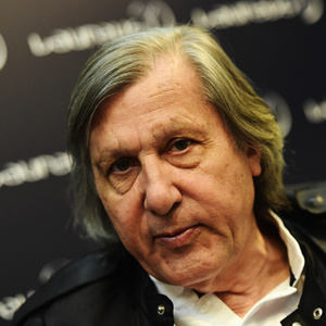 Ilie Năstase Net Worth