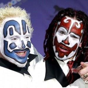Insane Clown Posse Net Worth