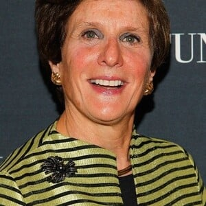 Irene Rosenfeld Net Worth
