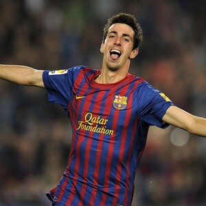 Isaac Cuenca Net Worth