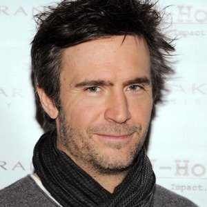 Jack Davenport Net Worth Celebrity Net Worth