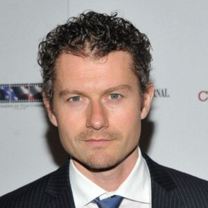 james badge dale girlfriend