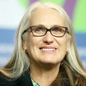 Jane Campion Net Worth