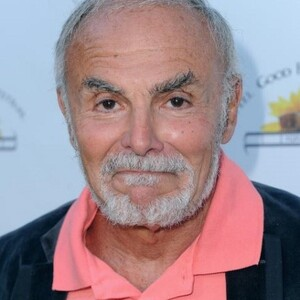 John Saxon Net Worth