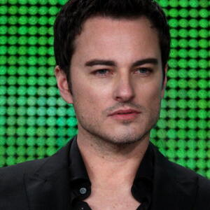 Kerr Smith Net Worth