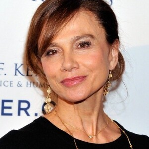 Lena Olin Net Worth