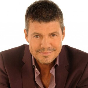 Marcelo Tinelli Net Worth