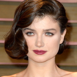 Memphis Eve Hewson Net Worth