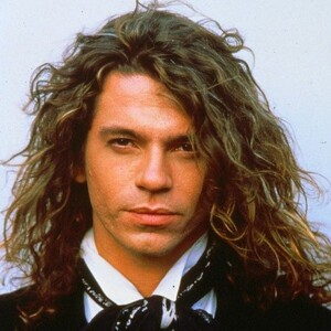 Michael Hutchence Net Worth