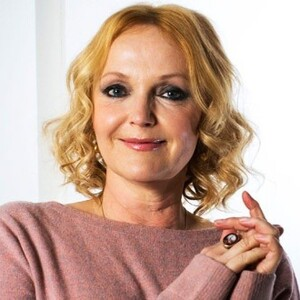 Miranda Richardson Net Worth