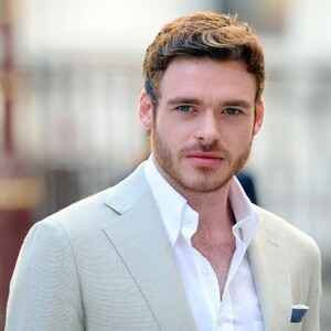 Richard Madden Net Worth