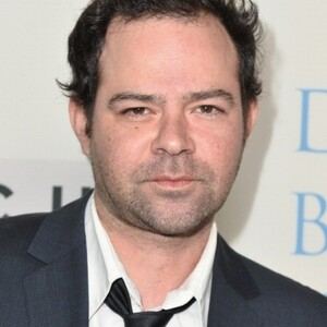 Rory Cochrane Net Worth