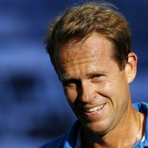 Stefan Edberg Net Worth