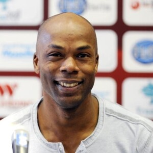 Sylvain Wiltord Net Worth