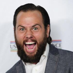 Shay Carl Net Worth