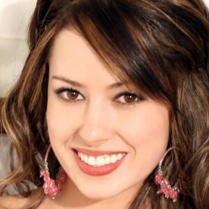 Sofia Stamatiades Net Worth