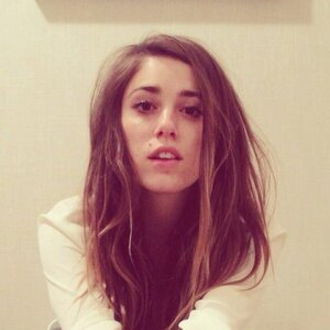 Ryn Weaver Net Worth