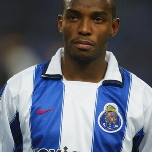 Benni McCarthy Net Worth