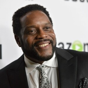 Chad Coleman Net Worth