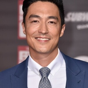Daniel Henney Net Worth