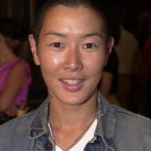Jenny Shimizu Net Worth