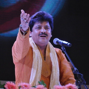 Udit Narayan Net Worth