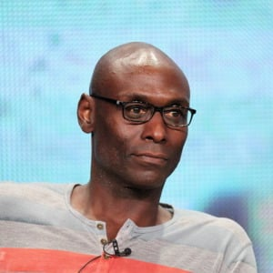 Lance Reddick Net Worth