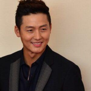 Lee Jung-jin Net Worth