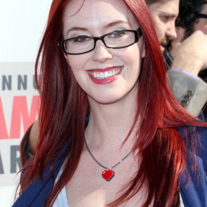 Meg Turney Net Worth
