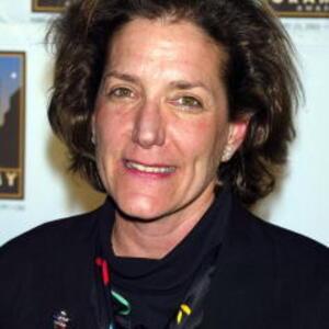 Julie Gold Net Worth